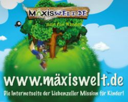 mäxiswelt