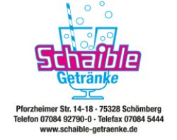 schaible