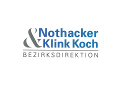 Nothacker