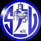 SV Bad Liebenzell